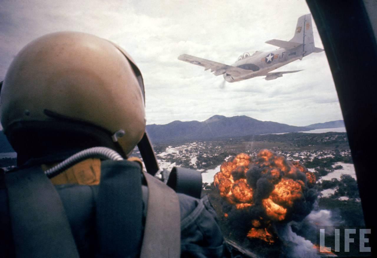 guerre du vietnam - Page 2 BeupDP7aSDQ