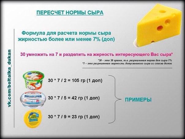 http://cs322223.vk.me/v322223086/6114/D1-badd_09s.jpg