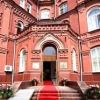 Астраханский Музей-Заповедник