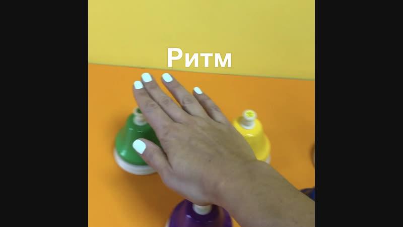 Коррекционно-логопедическая работа с детьми раннего возраста с ЗРР