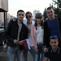 Sanya Cherkas