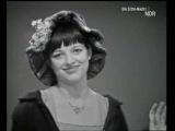 Нина Хаген 1974- Du hast den Farbfilm vergessen