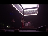30 Seconds to Mars - Rider