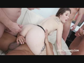 Anastasia rose порно porno sex секс anal анал porn минет