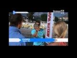 """Раскрутка, Группа """"Маяковский"""", эфир 10 июля 2013"""