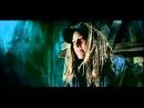 Bomfunk MC's Uprocking Beats Js16 Remix 1080p