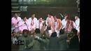 Hai Kahan Ka Irada Sanam Ustad Nusrat Fateh Ali Khan OSA Official HD Video
