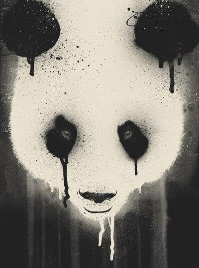 Anton Panda