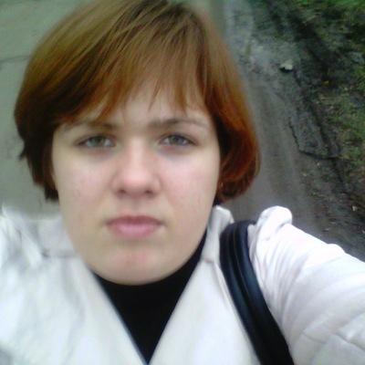 Еленка Зайцева, 21 июня 1982, Нижний Новгород, id190682593