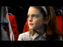 The Parent Trap - Deleted Scene (Hallie Meets the Queen)