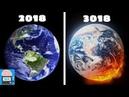 Stephen Hawkings letzte Warnung und seine Vorhersagen für die Menschheit!