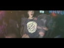 Habits Stay HighHippie Sabotage Remix - Tove Lo     Habits Stay HighHippie Sabotage Remix - Tove Lo  С С