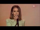 Валентина Бирюкова - Дай нам Бог