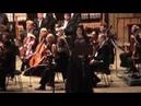 Verdi - il Trovatore ( Monastyrska, Tsymbalyuk, Pozniak, Polyakov, Aliev, Earle, OPO )