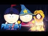 Давайте поиграем в South Park: The Stick of Truth - Часть 1 -