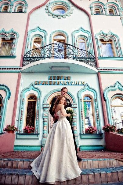 Идея для пригласительных на свадьбу своими руками фото 105