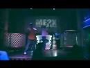 DoZa Страха feat. Pestis - Спокойной ночи (г.Орёл НК. Версаль 2013)