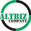 Altbiz Kz