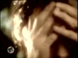 Kylie Minogue & Nick Cave - Where The Wild Roses Grow.