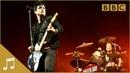 Green Day - Boulevard of Broken Dreams at Reading Festival 2013
