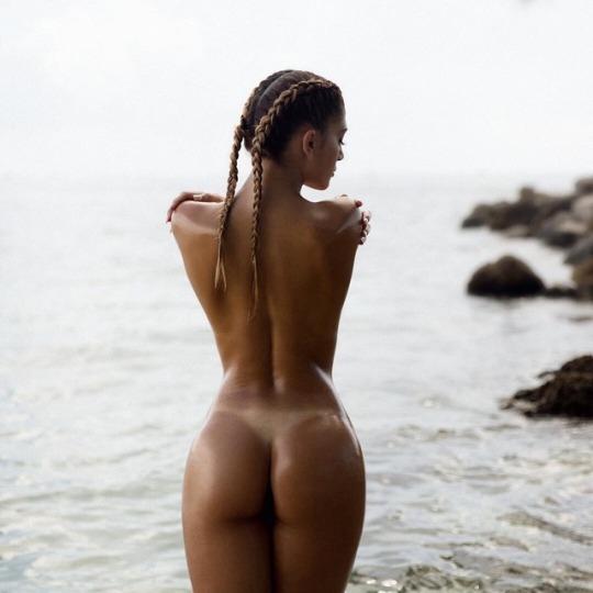 Archana paneru nepali porn star