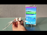 Отслеживание громкости Samsung Gear Circle