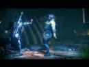 Клип Warframe 5 Skillet - Monster