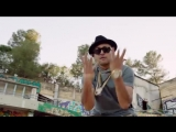 Sak Noel &amp Salvi ft. Sean Paul - Trumpets (Official Video).mp4