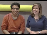AdWords Hangout: Google Analytics - Getting set up