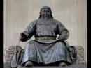 Хубилай-хан: падение монгольской империи