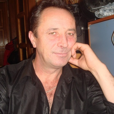 Александр Моисеев, 20 апреля , Казань, id70930815