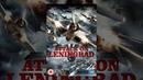 ATTACCO A LENINGRADO - Film Completo Italiano Azione