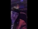 Лариса Коптякова — Live