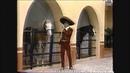 Alejandro Fernández - Como Mexico No Hay Dos