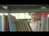 [130528] tvN Dating Agency: Cyrano - EP02 SooYoung