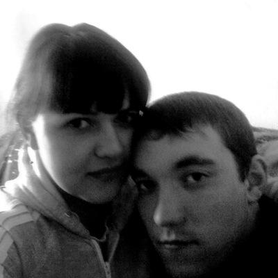 Катерина Прокопенко, 4 декабря 1993, Бийск, id146067718