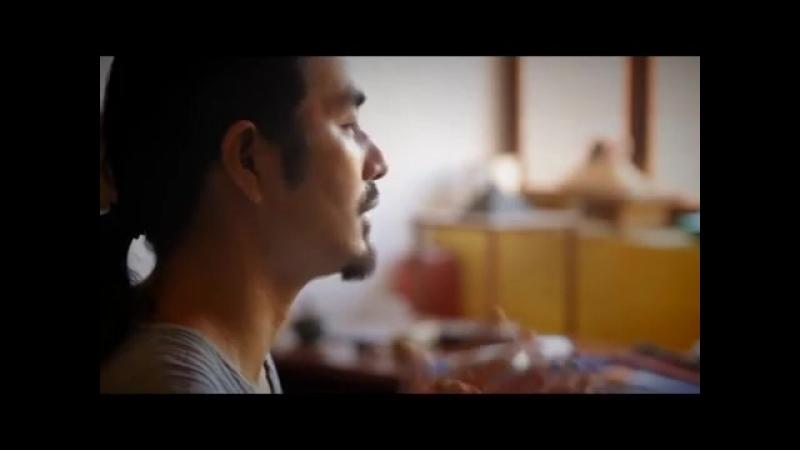 Что такое японский ДЗЕН (1 часть) www.ZEN.at.ua