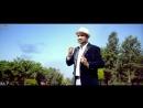 Dream Angel Hark Babbar Feat Shaivi Singh ¦ Latest Punjabi Songs 2016