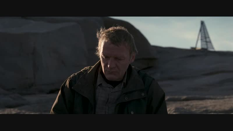 Leviathan (2014) Andrey Zvyagintsev - subtitulada