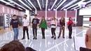 PAÍS TROPICAL - Grupal | Primer pase de micros para la Gala 11 | OT 2017