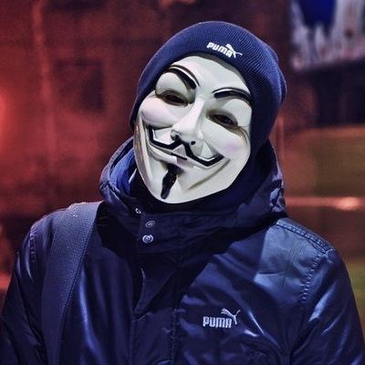 Дмитрий Федосов, 10 ноября , Москва, id202227545