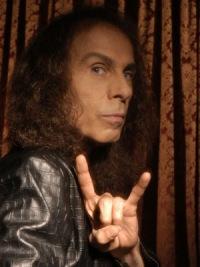 Ronnie-James Dio, 10 июля 1942, Гомель, id181769694