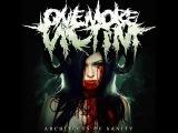 One More Victim - Dominion (2011)