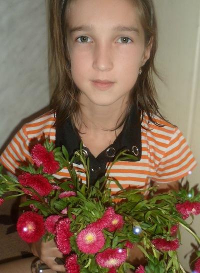 Альбина Фаттахова, 30 апреля , Балаганск, id156063145