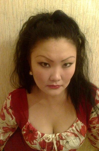 Лилия Семенова, 23 декабря , Новосибирск, id171274757