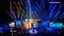 Željko Joksimović Nije Ljubav Stvar Live Grand Final 2012 Eurovision Song Contest