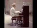 Suga piano jwby