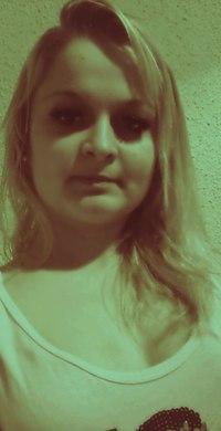 Doina Grosu - IFiyYlB7ToY