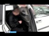 В Красноярске женщина нашла убитого мужа по GPS