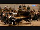 Даниил Трифонов: Шопен - Концерт № 1 для фортепиано с оркестром, Op.11